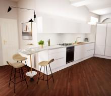 Vienna Project